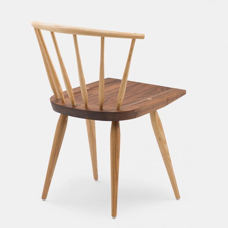 Ibstone Windsor Chair by Matthew Hilton - Suite Wood