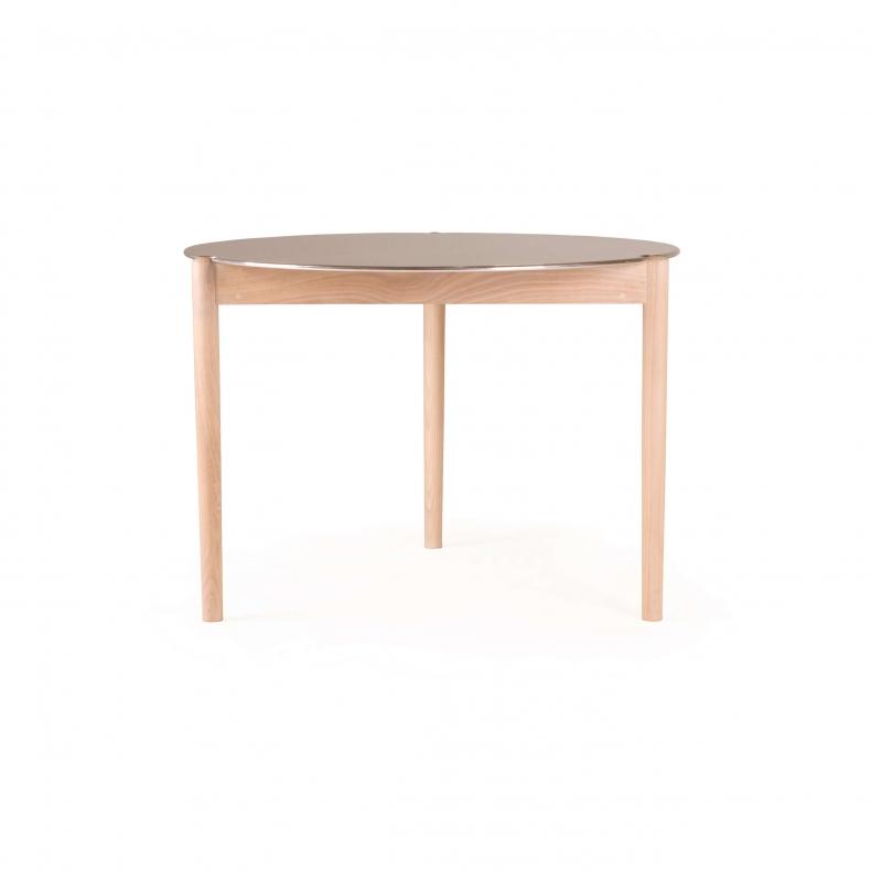 Miraculous Sidekicks Small Dining Table Ncnpc Chair Design For Home Ncnpcorg