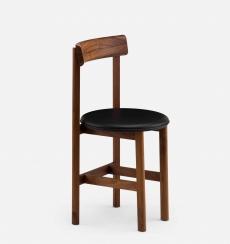 Petit 4 Chair door Neri & Hu - Suite Wood