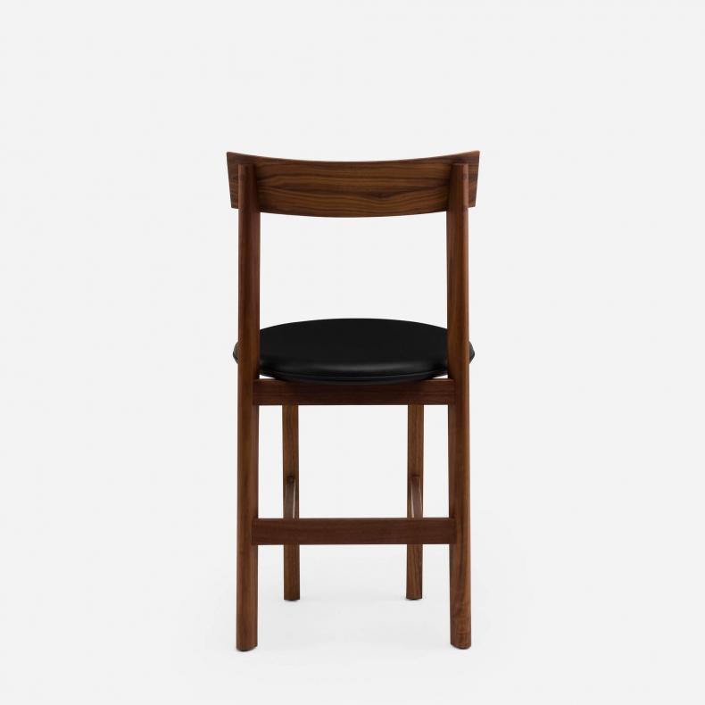 Petit 4 Chair by Neri & Hu - Suite Wood
