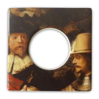Rembrandt Transferprint
