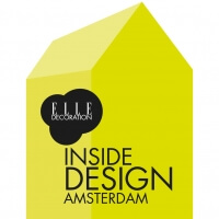 Logo Inside Design 2012