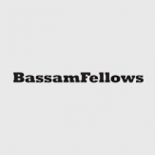Logo BassamFellows