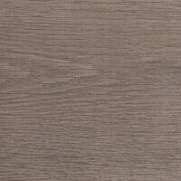 Oak Oxidised