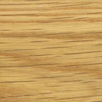 Eikenhout sample Suite Wood
