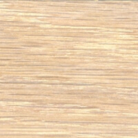 White Oiled Oak Sample Suite Wood