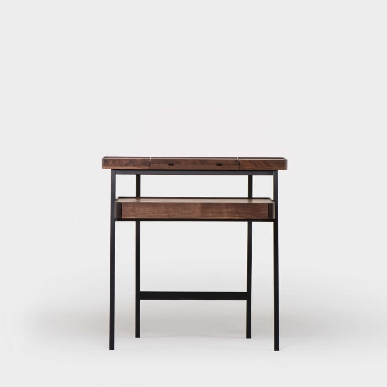 Tray Desk by Neri and Hu - Suite Wood