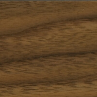 Danish Oiled Walnut Sample Suite Wood