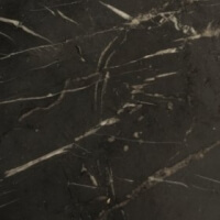 Marble Black Marquina