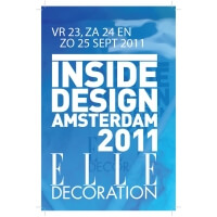 Logo Inside Design 2011