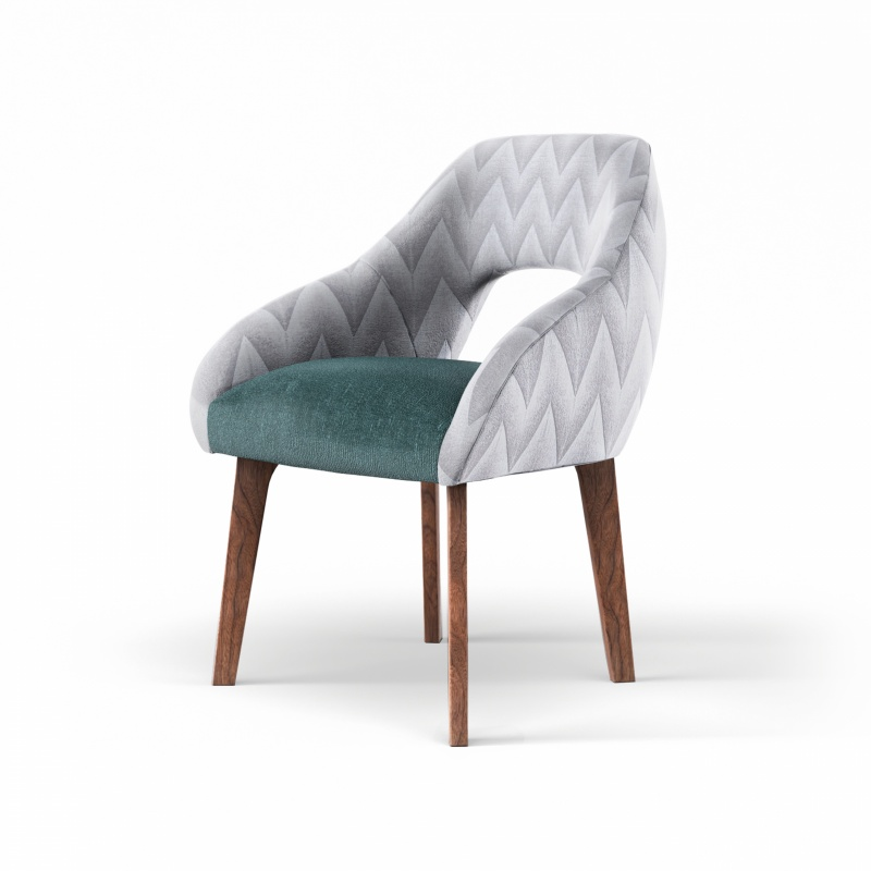 Lola Chair by Mambo