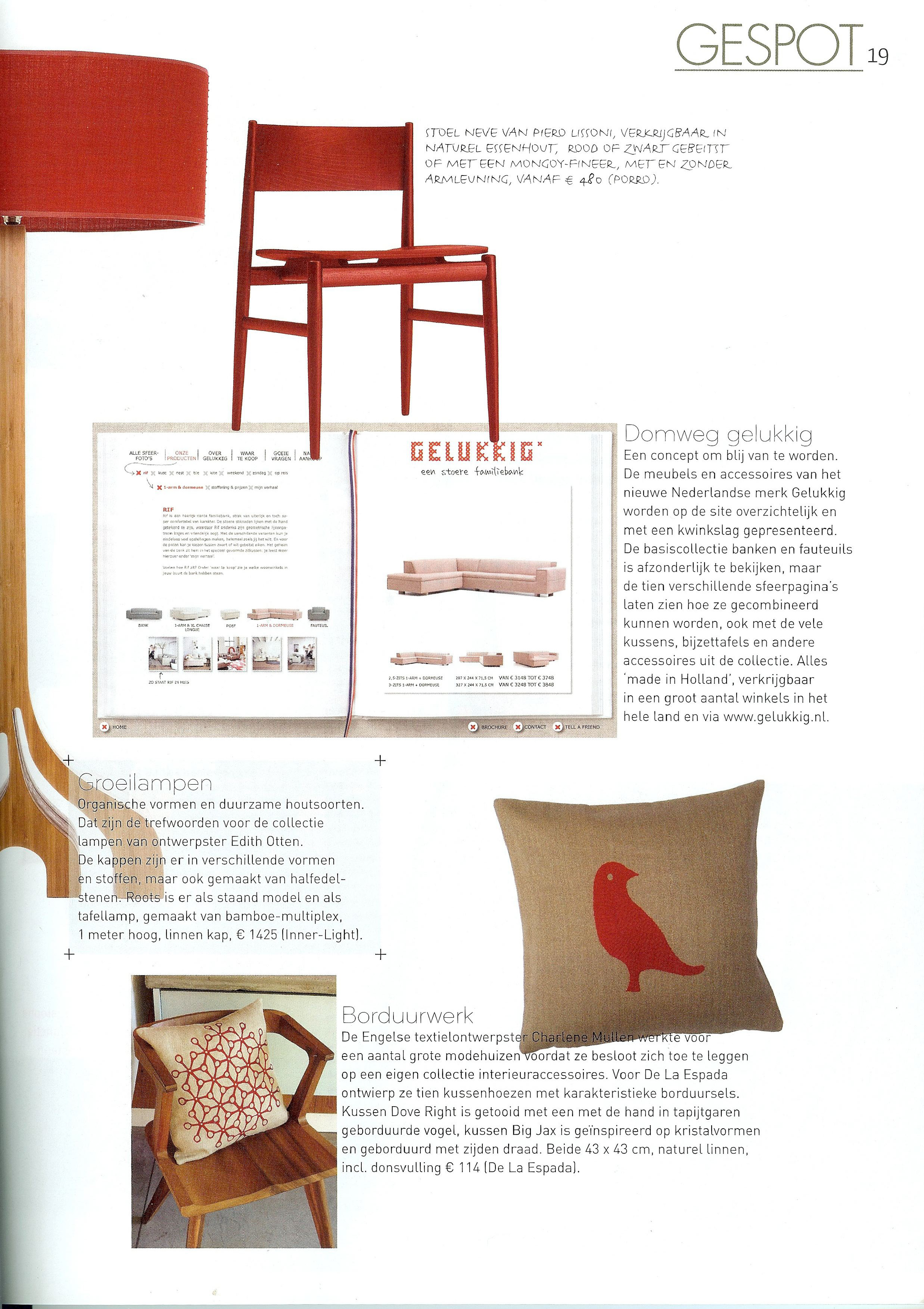 Phenomenal Suite Wood Elle Decoration March 2011 Ibusinesslaw Wood Chair Design Ideas Ibusinesslaworg